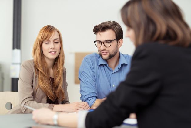 Professionele en onafhankelijke klachtenbemiddeling