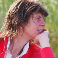 Siberta Hassing portret