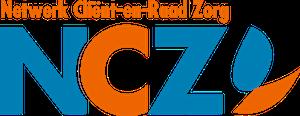 Logo NCZ