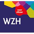 Logo WHZ