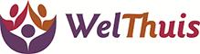 Logo WelThuis